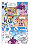 Lesson Learned - Page 3