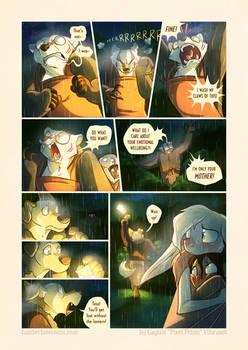 Tamberlane: Chapter 1, Page 39