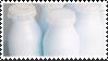 Milk Stamp by milkcart0nangel