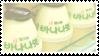 Banana Milk//F2U by milkcart0nangel