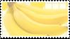 banana grid //F2U by milkcart0nangel