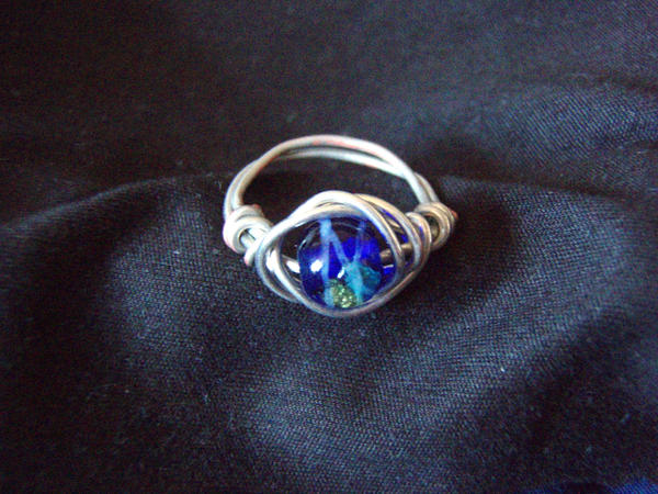 Inexpensive Silver Rings