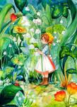 Lily Harvest