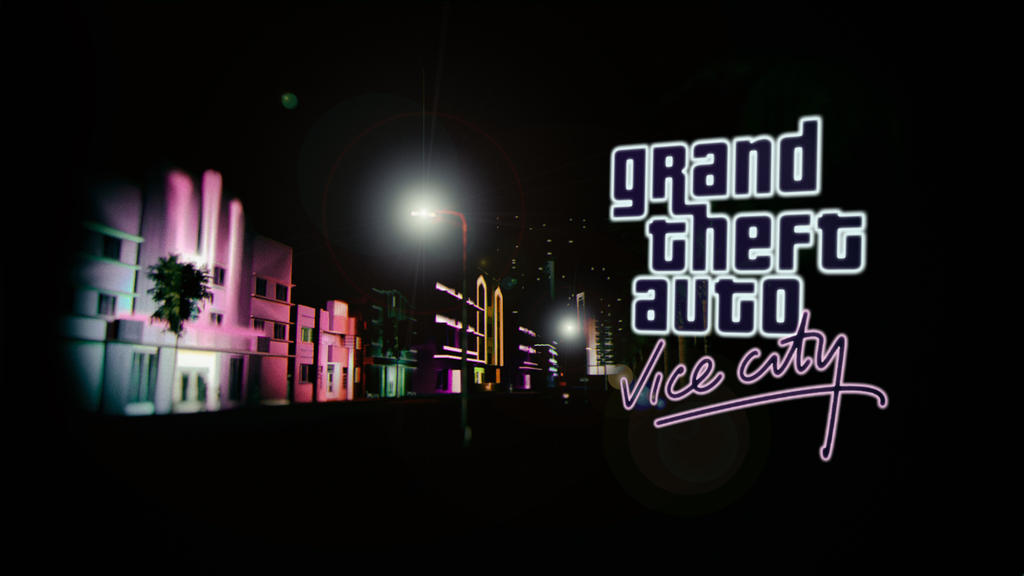 grand theft auto 4 wallpapers
