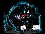 Venom quickie