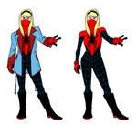 Dan Slott's Spider-Gwen