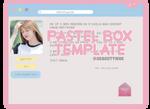 + pastel box template /id @sebootywae