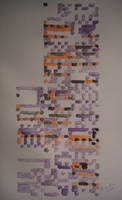 Missingno by Tufsing