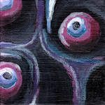 Norfair: Detail by Tufsing