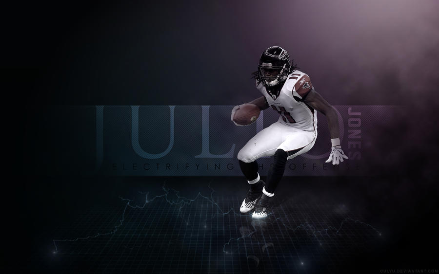 julio_jones_wallpaper_by_culyu-d5c6fgv.jpg