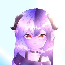 [C] Shine