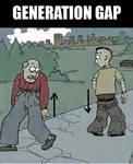 Generations....