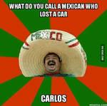 Carlos!!!