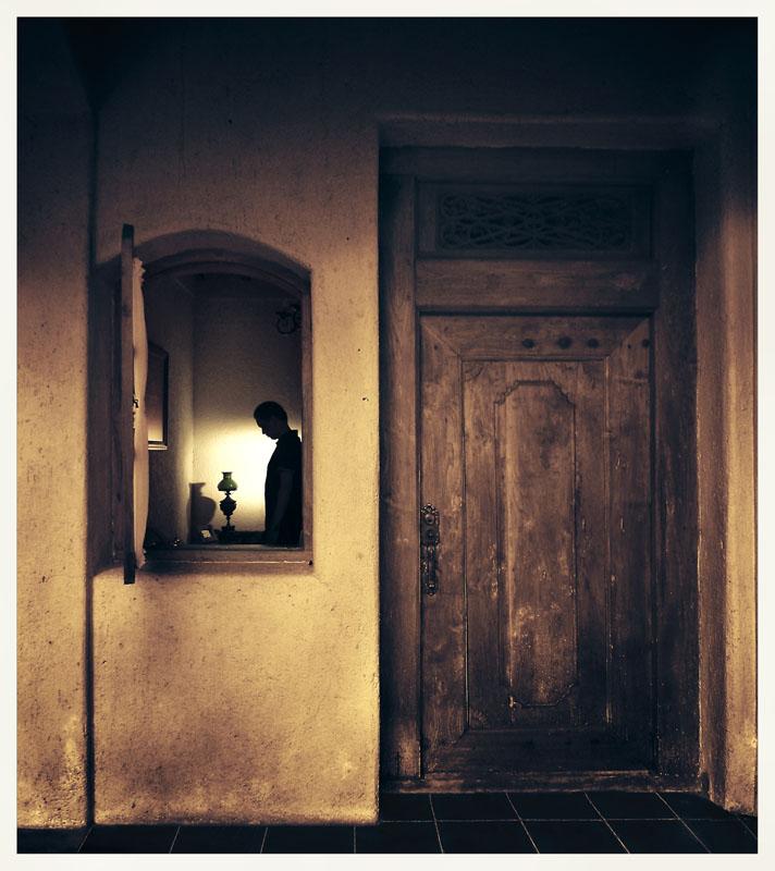 inside me by jfarchaul