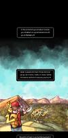 Prologue - Fire and Ice Nuzlocke