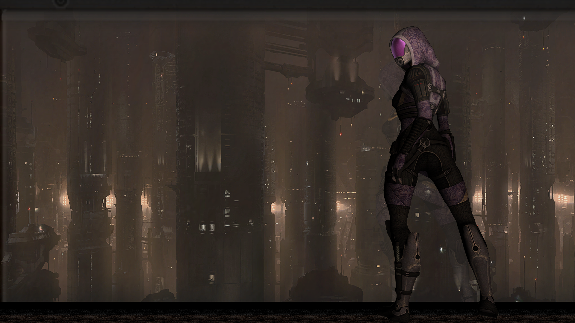 tali___omega_by_j4n3m3-d3hptuo.png