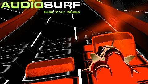 Audiosurf___PSP_by_UltimateAgent.jpg