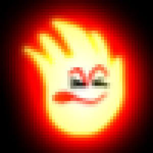 FlameFilm's Profile Picture