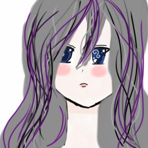 Darkittycat13's Profile Picture
