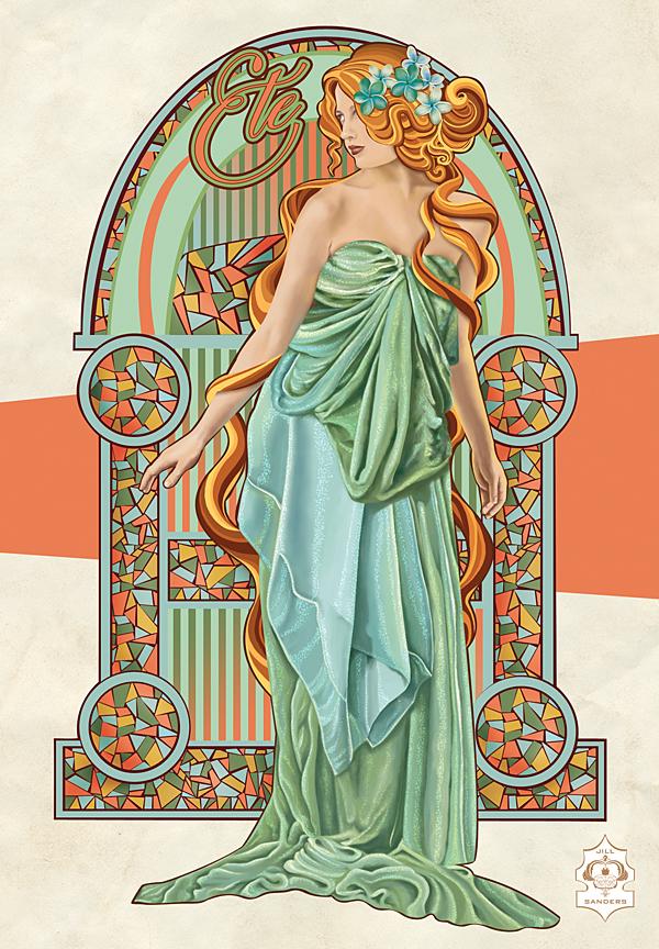 http://fc05.deviantart.net/fs71/f/2010/141/6/a/Ete_by_jillian2388.jpg