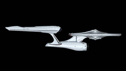 Enterprise Beyond (side)