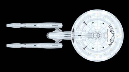 Enterprise Beyond (top)