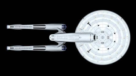 Enterprise Beyond (bottom)