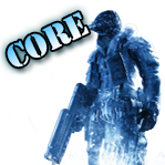 Core - Avatar by CoresShowroom