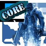 Core - Avatar by CoresShowroom