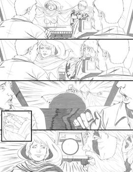 Ghost Page 6