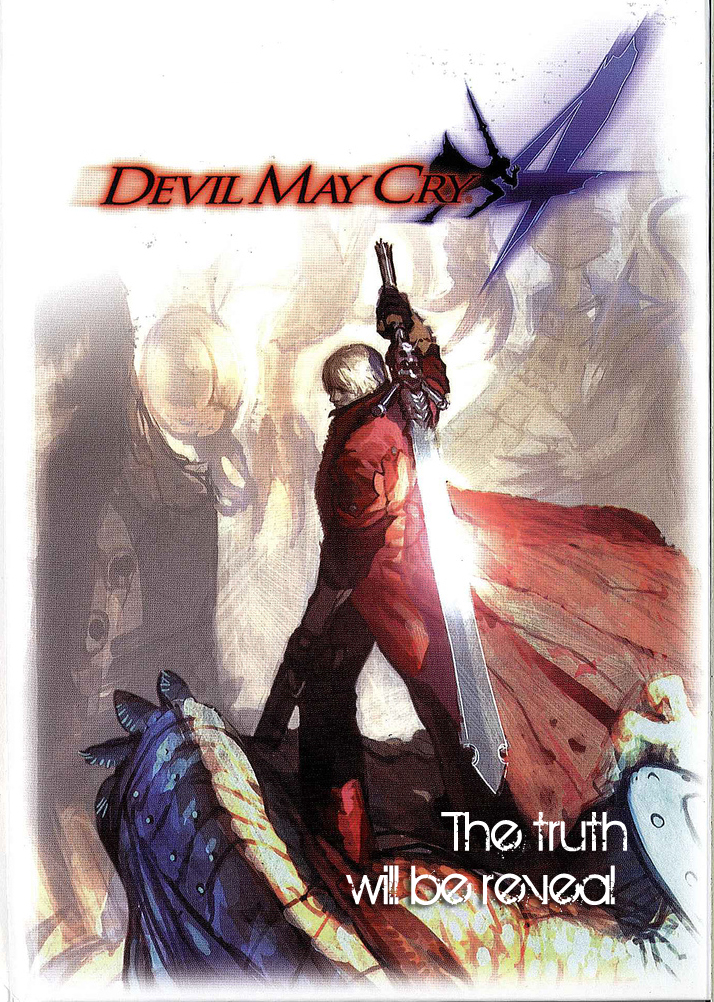 Devil_may_cry_4___the_truth_by_Feiuccia