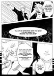 Chapter 2: pag19