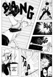You're under arrest: page 4