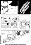You're under arrest: page 25