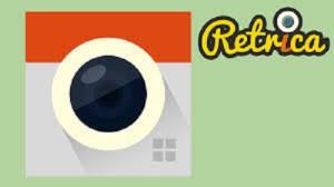 retrica09's Profile Picture