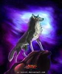 -Wolf Link-