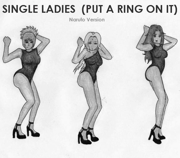 videos de beyonce single ladies con letra en espanol Single ladies second nature ella se dara la gran vida con abrigos costosos también tenemos el resto de letras de beyonce en nuestra web.