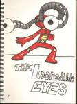 The Incredible Eyes