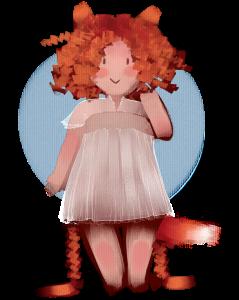 Little-Roisin's Profile Picture