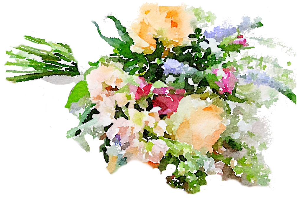 flower-free-freeuse-png-watercolor-colorful-indie by anjelakbm on ...