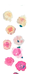 FREE-pink-red-flowers-png-watercolor-freetouse by anjelakbm