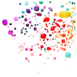 FREE-png-watercolor-splatters by anjelakbm