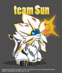 Team SUN