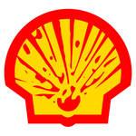 Shellplosive