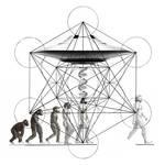 DNA Manipulation Theory