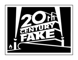 20th Century Fake by quartertofour