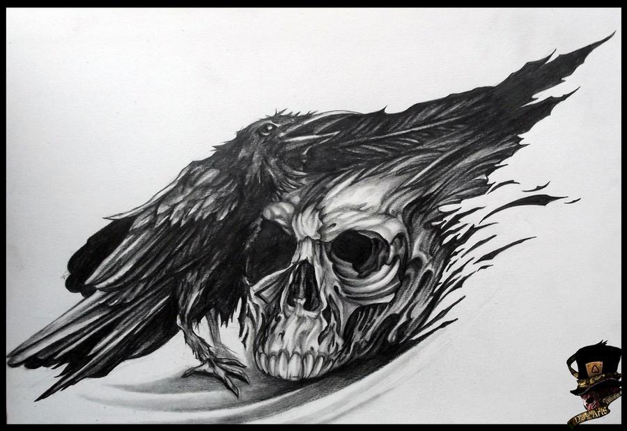 sketchbook2 by DarkArtsColective