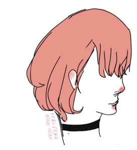 nekonekomaomao's Profile Picture