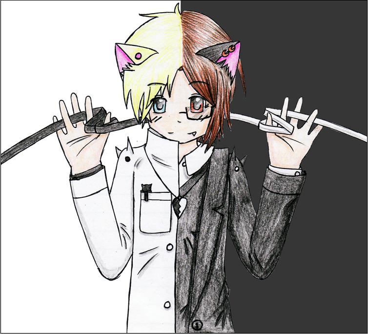 nerotoast's Profile Picture