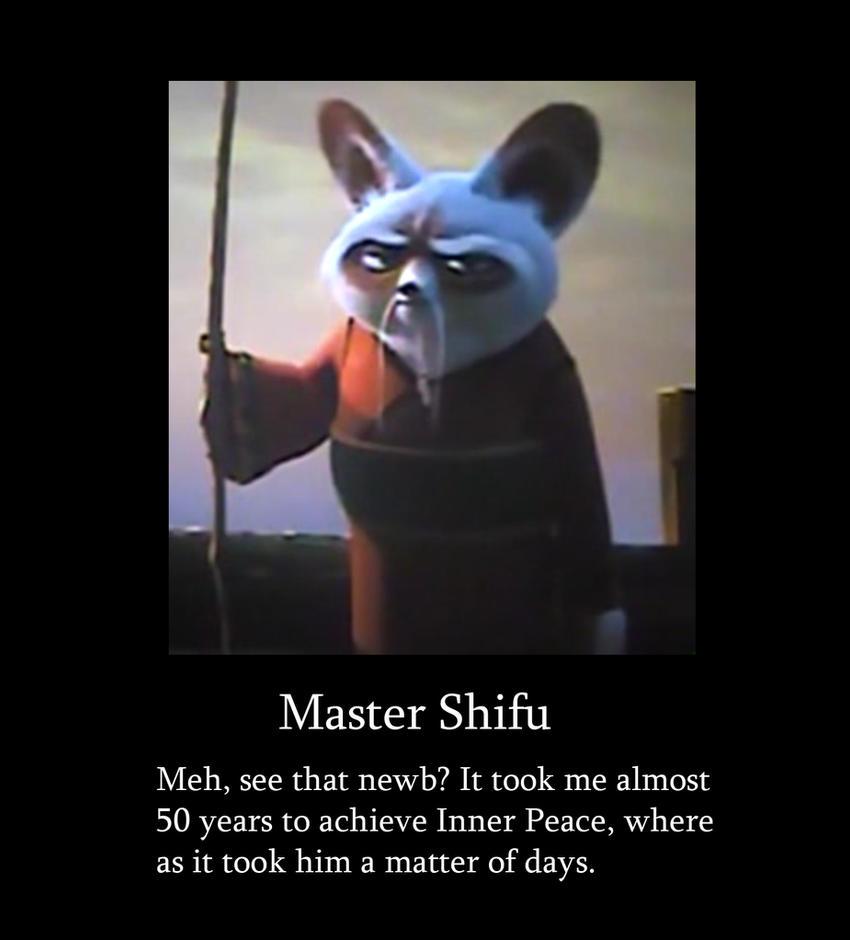 lord shen kung fu panda